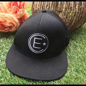 Other - Elevation Church Snapback Trucker Hat